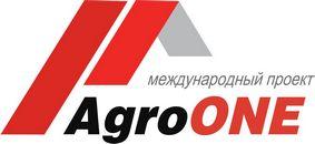 Международный аграрный интернет-портал и журнал AgroONE